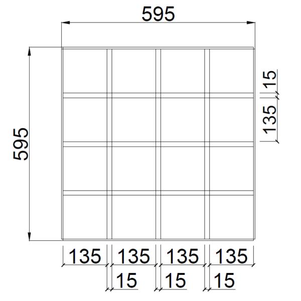 GL15 150x150 griliato